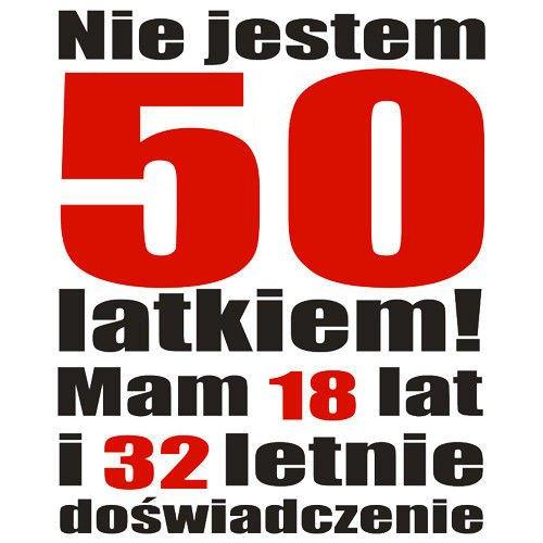 jestem samotna po 50 Lublin