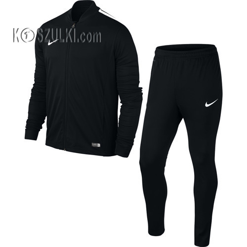 Dres Nike  Academy 16 Tracksuit 2