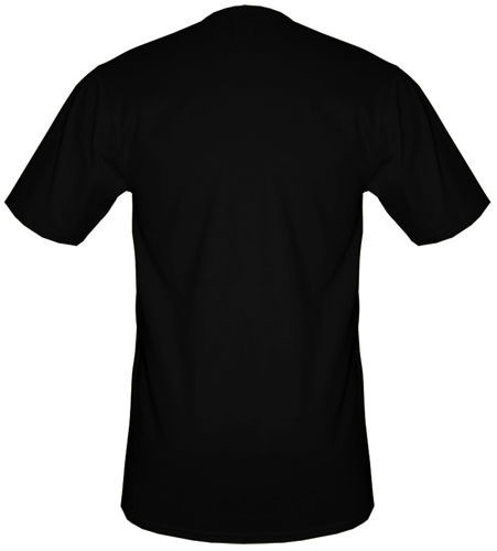 T-shirt TATOO 2