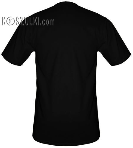t-shirt Download