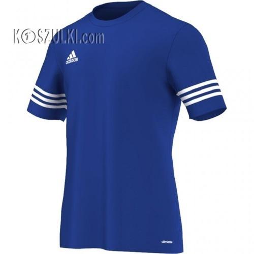 koszulka adidas damska cena | koszulki piłkarskie z własnym