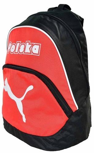 plecaki puma dla dziewczyn